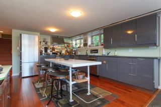 Photo 19: 946 Forshaw Rd in : Es Kinsmen Park House for sale (Esquimalt)  : MLS®# 860028