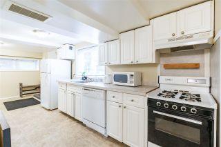 Photo 31: 468 GARRETT STREET in New Westminster: Sapperton House for sale : MLS®# R2497799