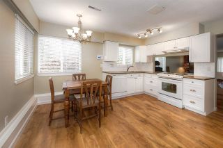 Photo 14: 11020 SEAHURST Road in Richmond: Ironwood House for sale : MLS®# R2239223