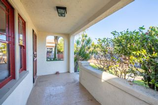 Photo 6: NORMAL HEIGHTS Property for sale: 4418-20 37th St in San Diego