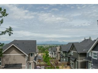 """Photo 22: 16159 28A Avenue in Surrey: Grandview Surrey House for sale in """"MORGAN HEIGHTS"""" (South Surrey White Rock)  : MLS®# R2074600"""