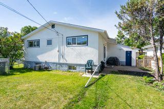 Photo 19: 35 Donegal Bay in Winnipeg: East Kildonan House for sale (3B)  : MLS®# 1916117