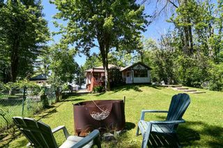 Photo 20: 2629 Lakeshore Drive in Ramara: Brechin House (Bungalow-Raised) for sale : MLS®# S4794868
