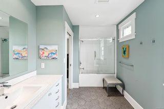 Photo 22: 1792 Fairfield Rd in : Vi Fairfield East House for sale (Victoria)  : MLS®# 886208
