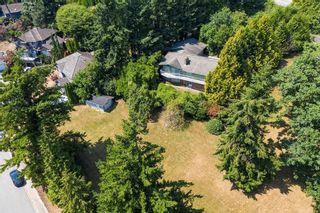 Photo 38: 35176 MARSHALL Road in Abbotsford: Abbotsford East House for sale : MLS®# R2602870