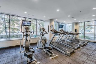 """Photo 23: 1502 188 KEEFER Place in Vancouver: Downtown VW Condo for sale in """"ESPANA TOWER B"""" (Vancouver West)  : MLS®# R2508962"""