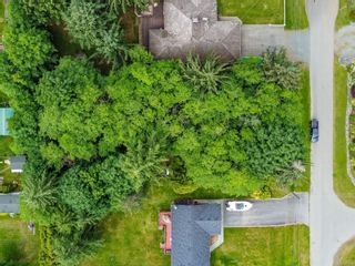 Photo 4: LT 8 Redonda Way in : CR Campbell River South Land for sale (Campbell River)  : MLS®# 877168