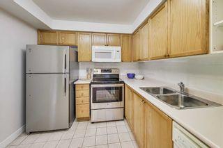 Photo 5: 715 1000 N The Esplanade Road in Pickering: Town Centre Condo for sale : MLS®# E5166639