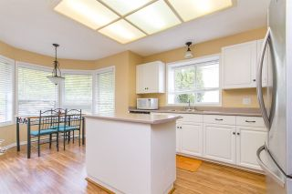 Photo 5: 35443 LETHBRIDGE DRIVE in Abbotsford: Abbotsford East House for sale : MLS®# R2053363