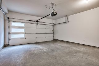 """Photo 21: 22 10511 NO. 5 Road in Richmond: Ironwood Townhouse for sale in """"FIVE ROAD"""" : MLS®# R2522158"""