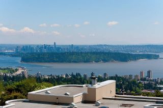 """Photo 2: 2375 FOLKESTONE Way in West Vancouver: Panorama Village Townhouse for sale in """"Westpointe"""" : MLS®# R2147678"""