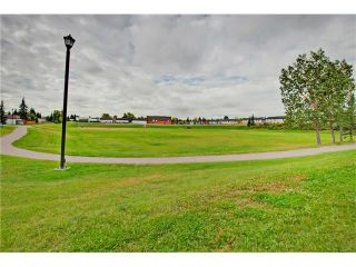 Photo 15: 545 RUNDLEVILLE Place NE in Calgary: Rundle House for sale : MLS®# C4079787