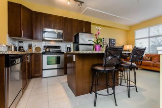 """Photo 1: 38 21661 88 Avenue in Langley: Walnut Grove Townhouse for sale in """"Monterra"""" : MLS®# R2156136"""