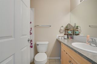 Photo 25: 11 230 EDWARDS Drive in Edmonton: Zone 53 Townhouse for sale : MLS®# E4226878