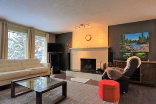 Photo 6: 931 Ranch Estates Place NW in Calgary: Ranchlands Detached for sale : MLS®# A1071582