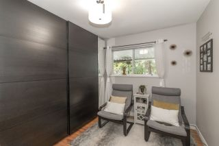Photo 11: 614 DRAYCOTT Street in Coquitlam: Central Coquitlam House for sale : MLS®# R2561327
