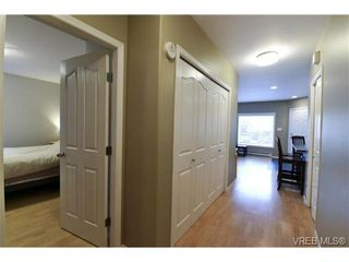Photo 19: 846 Finlayson St in VICTORIA: Vi Mayfair Half Duplex for sale (Victoria)  : MLS®# 725172