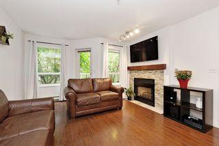 "Photo 2: 205 2439 WILSON Avenue in Port Coquitlam: Central Pt Coquitlam Condo for sale in ""Avebury Point"" : MLS®# R2497652"