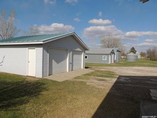 Photo 6: Parkin Acreage in Estevan: Residential for sale (Estevan Rm No. 5)  : MLS®# SK839751