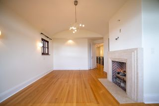Photo 21: 1788 TOLMIE Street in Vancouver: Point Grey House for sale (Vancouver West)  : MLS®# R2604016