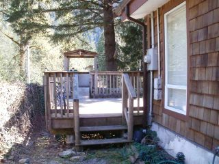 Photo 8: 19403 SILVER SKAGIT Road in Hope: Hope Silver Creek House for sale : MLS®# R2570345