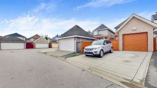 Photo 35: 5932 128A Street in Surrey: Panorama Ridge House for sale : MLS®# R2557154