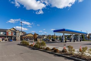 Photo 30: 2408 15 Sunset Square: Cochrane Apartment for sale : MLS®# A1123430