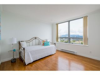 """Photo 23: 2102 612 SIXTH Street in New Westminster: Uptown NW Condo for sale in """"THE WOODWARD"""" : MLS®# R2543865"""