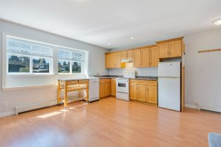 Photo 20: 13719 114 Avenue in Surrey: Bolivar Heights House for sale (North Surrey)  : MLS®# R2573350