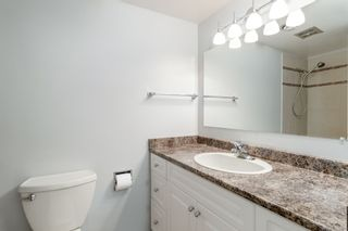 """Photo 13: 1003 4160 SARDIS Street in Burnaby: Central Park BS Condo for sale in """"CENTRAL PARK PLACE"""" (Burnaby South)  : MLS®# R2384342"""