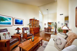 Photo 7: House for sale : 4 bedrooms : 3020 Garboso Street in Carlsbad