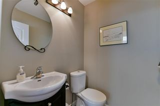Photo 15: 27 Colebrook Avenue in Winnipeg: Richmond West Residential for sale (1S)  : MLS®# 202105649