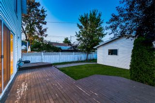 Photo 34: 10983 125 Street in Edmonton: Zone 07 House for sale : MLS®# E4266352