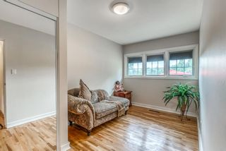 Photo 17: 5016 2 Street NW in Calgary: Thorncliffe Detached for sale : MLS®# A1134223