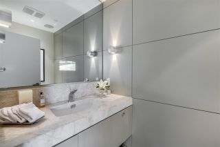 """Photo 29: 4601 1372 SEYMOUR Street in Vancouver: Downtown VW Condo for sale in """"The Mark"""" (Vancouver West)  : MLS®# R2618658"""