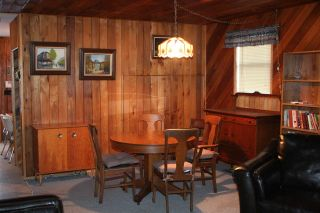 Photo 4: 1023 1 Avenue: Rural Wetaskiwin County House for sale : MLS®# E4226986