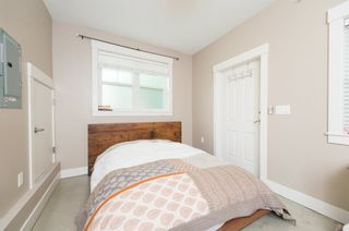 Photo 22: 5705 ALMA STREET in Vancouver West: Southlands Home for sale ()  : MLS®# R2088014