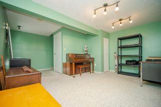 Photo 7: 932 Hunter St in : Na Central Nanaimo House for sale (Nanaimo)  : MLS®# 887742