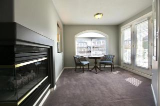 """Photo 20: 16978 105 Avenue in Surrey: Fraser Heights House for sale in """"Fraser Heights"""" (North Surrey)  : MLS®# R2555605"""