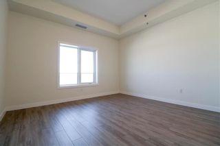 Photo 10: PH08 70 Philip Lee Drive in Winnipeg: Crocus Meadows Condominium for sale (3K)  : MLS®# 202100801