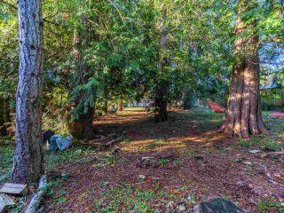 Photo 30: 4874 BLUEGROUSE Drive in Sechelt: Sechelt District House for sale (Sunshine Coast)  : MLS®# R2521983