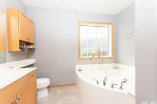 Photo 22: 10339 Wascana Estates in Regina: Wascana View Residential for sale : MLS®# SK870508
