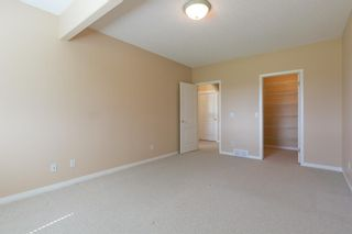 Photo 30: 117 Shannon Estates Terrace SW in Calgary: Shawnessy Detached for sale : MLS®# A1132871