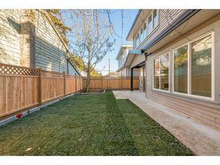 Photo 19: 10411 GILMORE Crescent in Richmond: Bridgeport RI House for sale : MLS®# R2408573