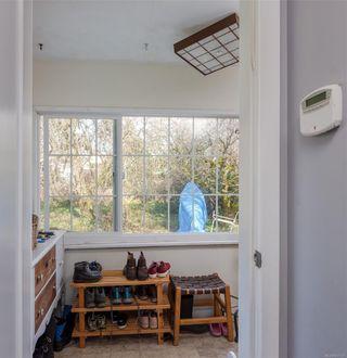 Photo 17: 590 Bradley St in : Na Central Nanaimo House for sale (Nanaimo)  : MLS®# 867131
