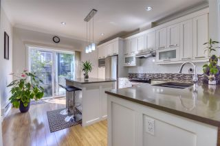Photo 7: 21 6378 142 Street in Surrey: Sullivan Station Townhouse for sale : MLS®# R2491271