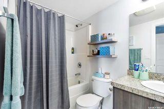 Photo 10: 1222 5500 Mitchinson Way in Regina: Harbour Landing Residential for sale : MLS®# SK871904