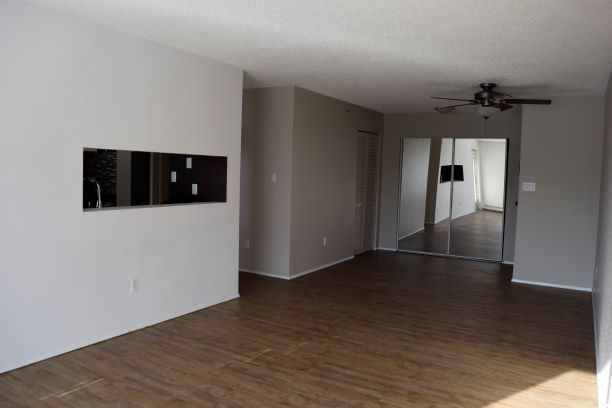 Photo 3: Photos: 215 11218 80 Street in Edmonton: Zone 09 Condo for sale : MLS®# E4223856