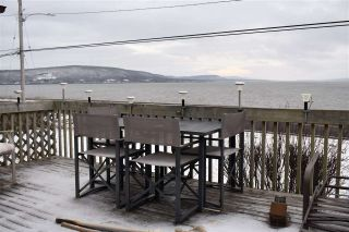 Photo 8: 377 SHORE Road in Bay View: 401-Digby County Residential for sale (Annapolis Valley)  : MLS®# 202100155