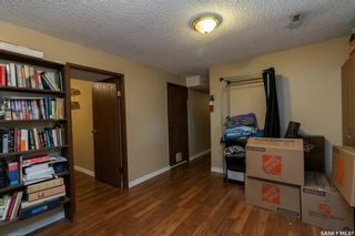 Photo 30: 59 Morris Drive in Saskatoon: Massey Place Residential for sale : MLS®# SK851998